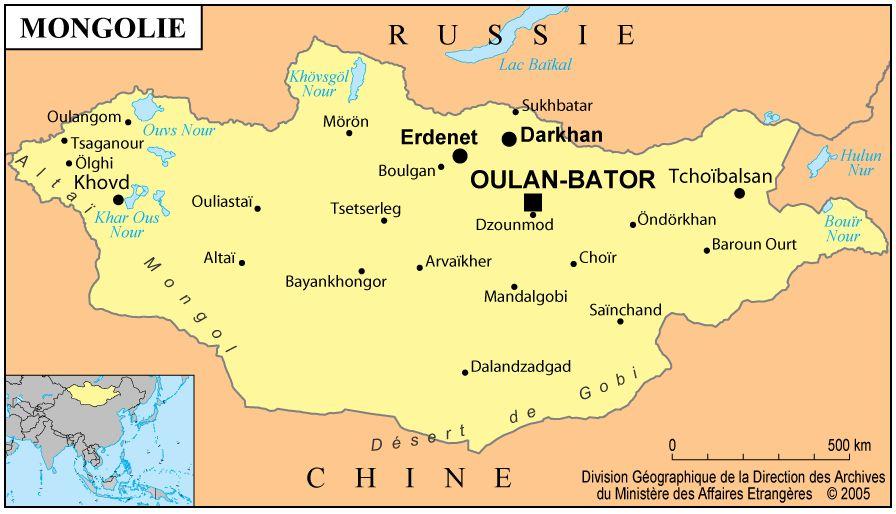 Rendez-vous en Terre Mongole!   Le Blog de la Médiation Animale