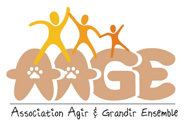 logo aage
