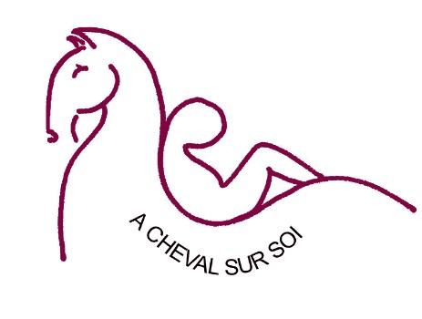 Logo_A_cheval_sur_soi