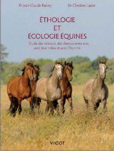 Ethologie et Ecologie Equines Ethologie-et-écologie-équines