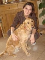 comment devenir zootherapeute au quebec