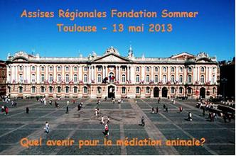 Toulouse-300x250
