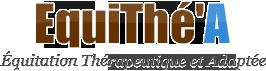 logo EquiThé'A