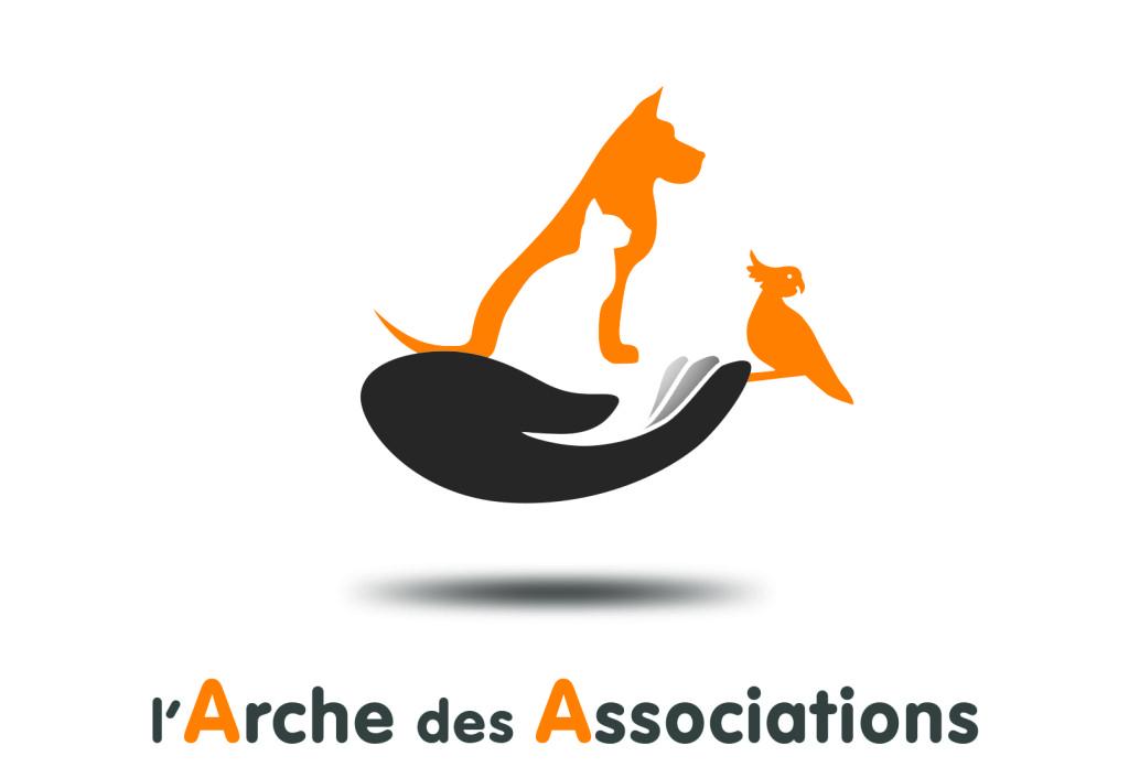 L'arche des associations est un espace qui accueille, aide et met en relation différentes associations de l'univers animalier