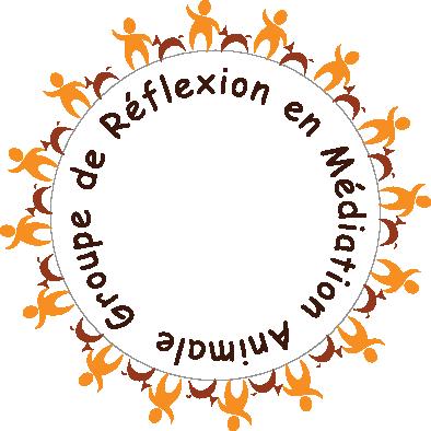 groupe_de_reflexion4