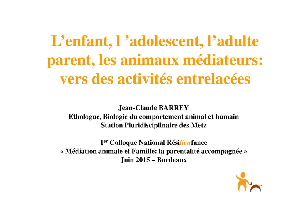 JC Barrey