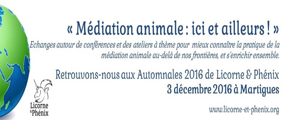 automnales-2016-flyer