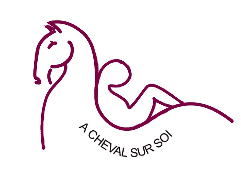logo_a_cheval_sur_soi_1_t-800