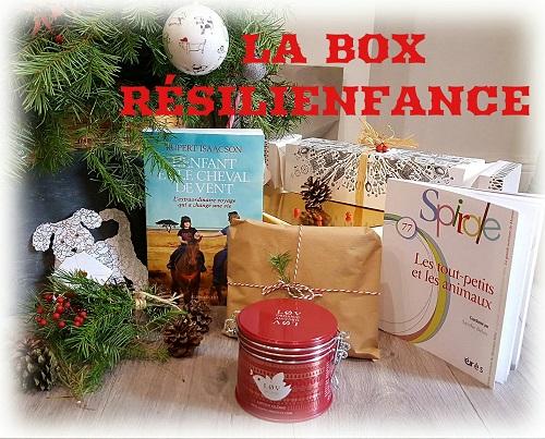 la-box-resilienfance